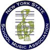 Certified Piano Adjudicator, New York State School Music Assocation