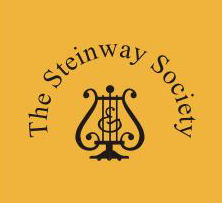 Member, Steinway Society of Riverside County