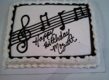 Mozart_birthday.jpg